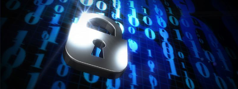 Privacy policy di Una Lanterna per la Speranza